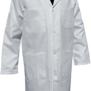 blouse chimie antiacides lycée rentrée scolaire